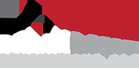 Dreamline Renovations Logo